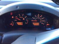 Nissan Navara Die Hard 4.0 Limited Addition