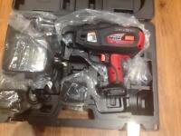 Max rb398 rebar tier14.4vt rebar tying tool tw898 apc please ring mark on 07818036513