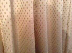 Curtains - Professionally-made