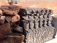 Driveway/paving/ patio stones (carpet stones)