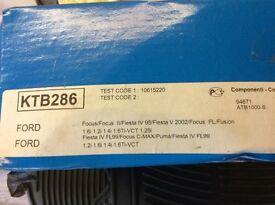 Ford timing belt kit
