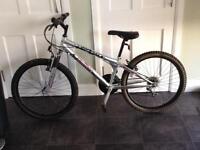 Boys Falcon bike