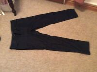 Ted Baker Men's Jeans