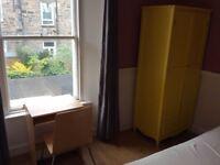 OFFER! Lovely single room in residential house.. available immediately!