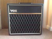 Vox 15W Pathfinder V9158 Amplifier