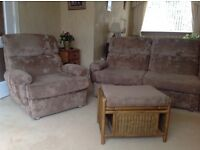 Reids Sectional Suite For Sale