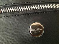 Unused Knomo Laptop bag