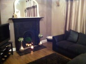 2 bed flat for rent - city centre
