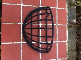 Wall baskets - 4 available