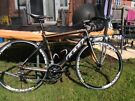 Felt Road Bike