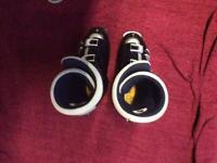 Ski Boots Dachstein