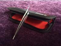 Ingrown hair, black head, splinter removal tool. Brand new,Search tweez-u designed Imported by me!