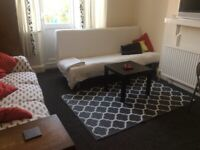5 BED FLAT IN NW2