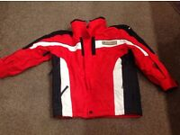 Child's Ski Jacket - Dare 2 Be, suitable for 7-8 years, EXCELLENT CONDITION