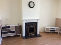 Spacious, traditional 2 bedroom furnished flat in Kirkcaldy