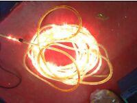 Rope Light 20m Long