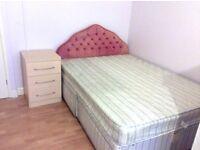 Room to rent £275 pcm, Bantock Way, Harborne
