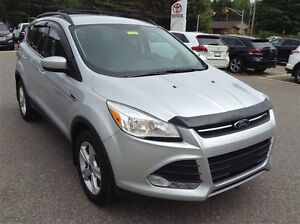 2013 Ford Escape SE AWD  ONLY $198 BIWEEKLY 0 DOWN!
