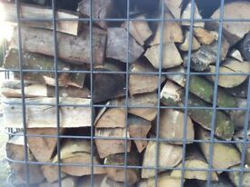 Firewood Super Dry . 20% Moisture and lower