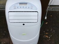 😀 PROFESSIONAL 3 IN 1 HUMIDIFIER COST OVER £500 😀