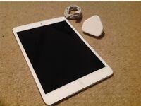 iPad Mini 16GB - Mint Condition