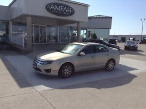 2010 Ford Fusion TEXT 519 965 7982 / QUICK & EASY FINANCING !!!