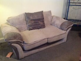 3/2/1 sofa for sale