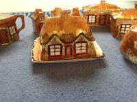 Price Kensington Cottageware collection
