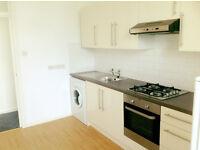 Superb 2 bedroom split level apartment in Kentish Town