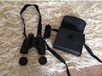 Opticron Countryman 8 x 42 Extra Wide Field Binoculars