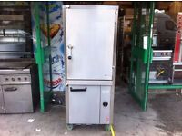 STEAM OVEN RESTAURANT CHICKEN KITCHEN FASTFOOD CATERING PERI PERI CAFE PUB BAR COMMERCIAL TAKEAWAY