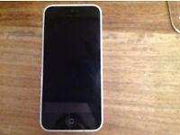 iPhone 5c spares or repair