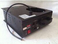 Smoke Machine - Ibiza Light 1500w (with wireless remote)