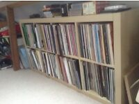 Records for sale!