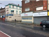 Large shop available now- Breck Road, Anfield L5 - view now!