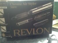 Revlon Multi Styler