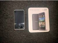 Htc desire 820 need gone today !!!!