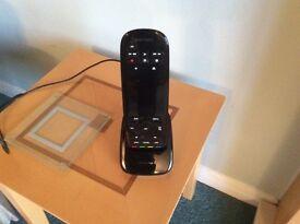 Harmony Universal Remote Control