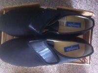 Men's Footeze Slippers