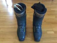Rossignol Men's Ski Boots size 29.0