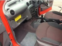 Hyundai Amica GSI 1.1 - 5 door - - car still like new inside and out