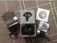 Bluetooth Headset - Jabra BT2010 Driver Pack
