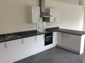 Executive Apartment in Central Swindon For Rent. NO AGENTS FEES, LET DIRECTLY BY LANDLORD