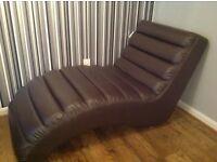 Lounge Chair (single)