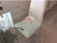Villeroy&Boch cups