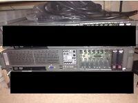 HP Proliant DL380 G5 (Unit 2)