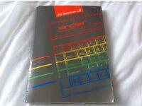 ZX Spectrum + 2 manual. Increasingly rare ncheaper than ebay