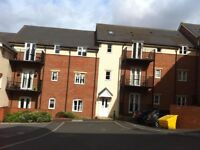 *A Two Double Bedroom Spacious Top Floor Flat