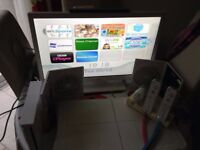 WII FITNESS FOR SALE