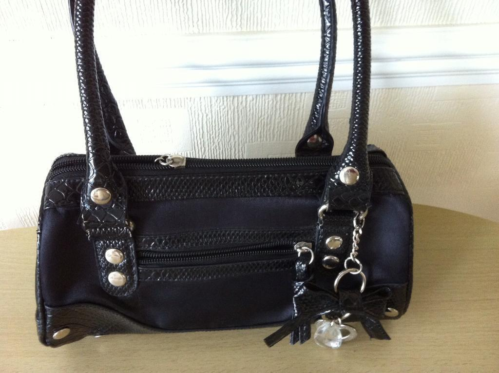 Several bags some as new others used condition price separately or for all